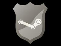 『Steam』のアカウントセキュリティを高める機能『Steam Guard』のベータテスト開始