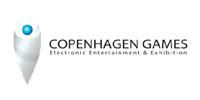 『Copenhagen Games 2011』Xperia PLAY CS16 試合情報