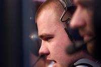 『Intel Extreame Masters Season V World Championship Finals』 Counter-Strike1.6 部門の MVP 選手決定