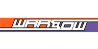 オープンソース FPS『Warsow』のバージョン 0.61 リリース
