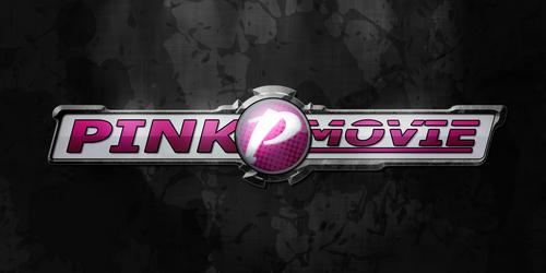 ムービー『clan Pink fragmovie BsanVer.』