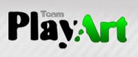 playArt が 元 compLexity.br のbit 選手と契約