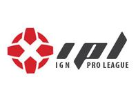 IGN が StarCraftII のプロリーグ『IGN Pro League』の開催を発表