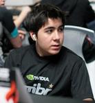 元 compLexity.brの bit 選手が TargetDown の Counter-Strike:Souce 部門に一時的に加入