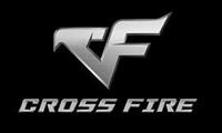 クロスファイア公式大会『Cross Fire Championship 2012』の年間スケジュール発表