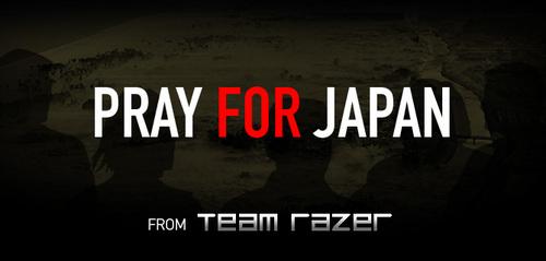Razer が『Razer Store』で購入されたマウスパッドの全売り上げを日本赤十字に寄付するキャンペーンを開始