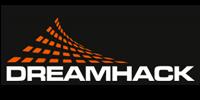 『DreamHack Summer 2011』で『Heroes of Newerth』イベント開催