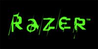 『Razer』が 17 個のファームウェア&ドライバアップデートをリリース