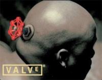 Valveのゲーム起動画面に登場する謎の男についての秘密が明かされる