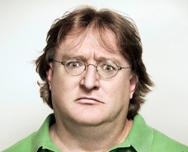 2011 年 5 月 2 日に行なわれた Valve の創設者 Gabe Newell 氏の最新インタビュー和訳