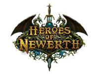 アクション RTS『Heroes of Newerth』のサービスが DDoS 攻撃の影響で不安定に