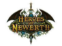 S2 Games がアクション RTS『Heroes of Newerth』のサービス形式を Free-To-Play (基本無料)に変更