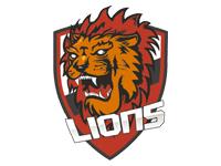 Lions がラインナップ変更、Snajdan、dennisに代わり threat、zneel が加入