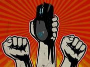 『Razer』が Facebook にてゲーミングマウス『Razer Naga』の左利き用モデルの意見を募集中