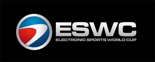 『Electronic Sports World Cup(ESWC)』2011 年大会 Final  のグループ分け発表