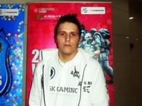 SK Gaming が Delpan 選手との契約を発表、fnatic は否定のコメントをリリース