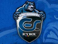 ESC Gaming が元 RG Esports のメンバーと契約