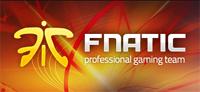 Fnatic が SK Gaming と Delpan 選手の契約問題に関するステートメントを公式サイトに掲載