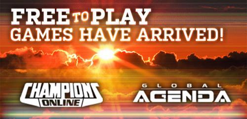 Steam で無料ゲームがプレー可能となる『Free To Play Games』のサービス開始