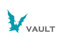 オンライン FPS『クロスファイア』のプロゲームチーム『Vault.ARTISAN』がメンバーを変更