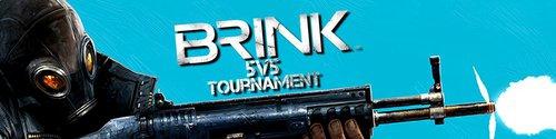 『Brink 5v5 Tournament』が 7 月 9 日(土)に開催