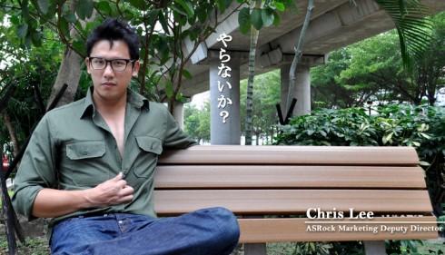 『Tokyo Game Night』公式サイトで ASRock 製マザーボードがそのままもらえるレビュー企画の参加者募集中