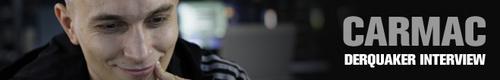 FPS『QUAKE LIVE』に代わってアクション RTS『League of Legends』が『Intel Extreme Masters Season VI』の競技タイトルに採用された理由