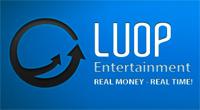 『LUOPGAMES 2011』で duttdutt が優勝