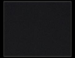 『ARTISAN』がマウスソールの画像を公開、疾風 SOFT版、飛燕SOFT さくら色バージョンも発表
