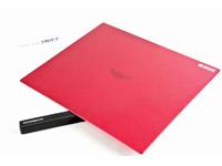 『ZOWIE GEAR』がマウスパッド『SWIFT RED』、マイナーチェンジ版ヘッドセット『HAMMER-N』、ソール『Speedy Skatez BF Dual Pack』を8/5(金)に発売