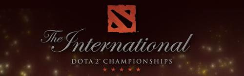 『The International DOTA2 Championships』で Natus Vincere が優勝、賞金 100万ドルを獲得