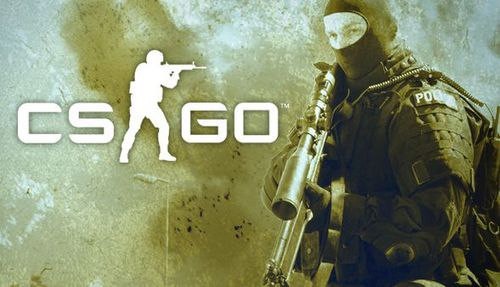 Valve が 『Counter-Strike: Global Offensive』を開発中