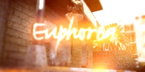 ムービー『euphoria』