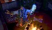 『DOTA2』のトレーラームービーが公開