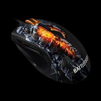 Razer が『Battlefield 3』とコラボしたゲーミングデバイス『Battlefield 3 Collector's Edition』を発表
