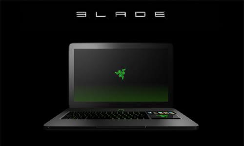 ゲーミングラップトップ『Razer Blade』のプロトタイプが盗難被害に、情報提供を呼びかけ