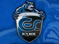 ESC Gaming がラインナップを変更、pronax が脱退し 元 Full Gaming のwazorN がチームキャプテンとして加入