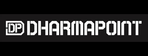 日本のゲーミングデバイスブランド『DHARMA POINT』の梅村氏にブランド立ち上げや新展開についてインタビュー