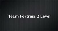 『Team Fortress 2』をウェブブラウザで動作させる技術デモが公開される