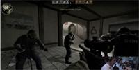『Counter-Strike: Global Offensive(CS:GO)』ショーマッチのアーカイブ動画が公開