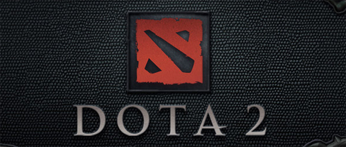 『DOTA2』の月間ユニークプレーヤー数が700万を突破