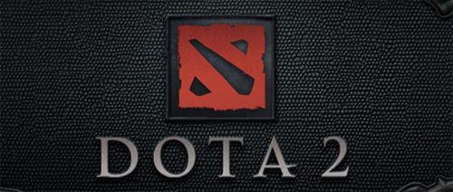 『DOTA2』の累計試合数が4億を突破