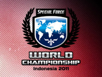 UHS Athlete が『Special Force』の世界大会『2011 SF World Championship in Indonesia』で 5 位に入賞し『World Cyber Games 2011』出場権を獲得