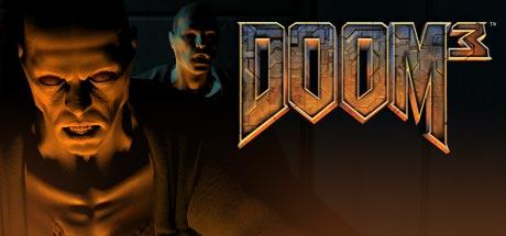 id Software が『DOOM 3』のソースコードを公開
