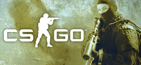 『Counter-Strike: Global Offensive(CS:GO)』アップデート(2012-02-14)