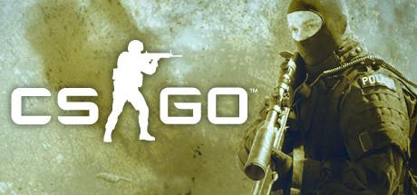 『Counter-Strike: Global Offensive(CS:GO)』 Beta アップデート(2012-04-28)