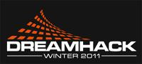 『DreamHack Winter 2011』のストリーミング放送が約 170 万ユニーク視聴者数を記録