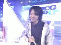 『World Cyber Games 2011』鉄拳 6 部門で日本代表 NOBI 選手が優勝、金メダルを獲得