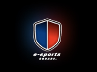 『第 1 回 SpecialForce2 LAN パーティー』が 6 月 30 日(土)に『e-sports SQUARE』にて開催
