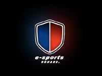 『e-Sports SQUARE』の正式導入タイトルとして『League of Legends』が採用